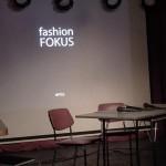 Film: Velkommen til fashionFokus-panelsamtale 26. februar