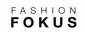 fashionFokus