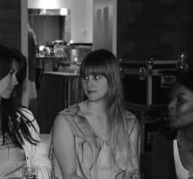 fashionFokus 5. juni 2013