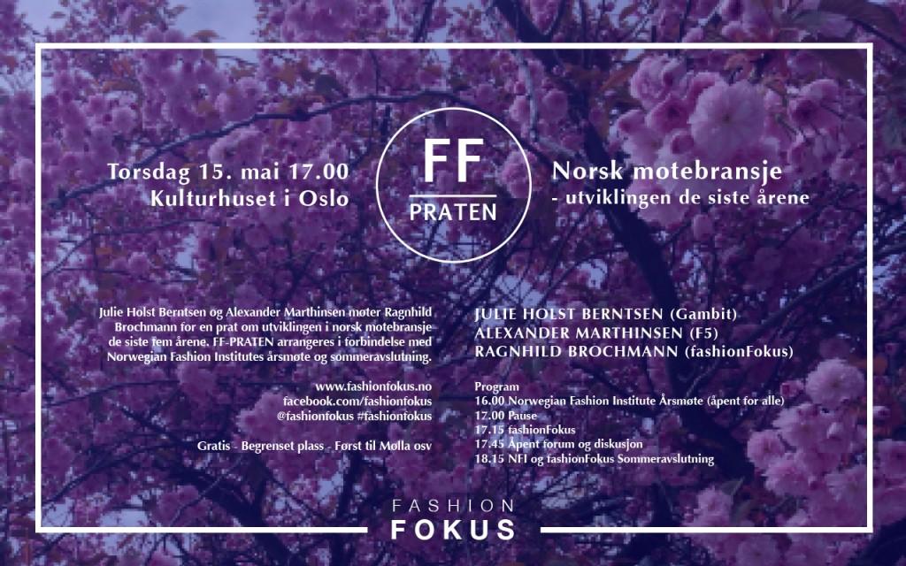 fashionFokus_invitasjon_15mai2014